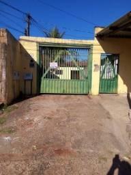 Título do anúncio: Vendo casa na região que mais cresce em Campo Grande!