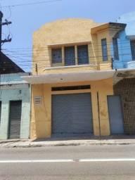 Título do anúncio: Prédio inteiro à venda em Varadouro, João pessoa cod:23863