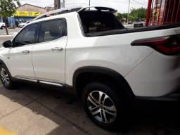 Compra e venda de veículos jr