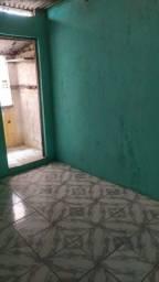 Alugo casa alto  das pombas  federação  3/4 600 00