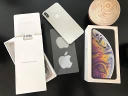 iPhone XS Max 256GB Top