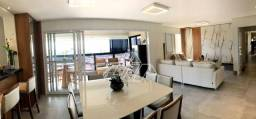 Título do anúncio: Apartamento alto padrão com 3 suítes, excelente localização no centro da cidade - Marília/