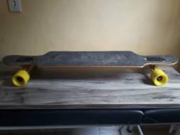 Longboard (skate) 600,00