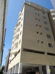 Título do anúncio: Cobertura com 3 dorms, Centro, Mongaguá - R$ 530 mil, Cod: 345904