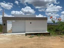 Título do anúncio: Vende-se Casa no TEREZA MENDONÇA em BELO JARDIM