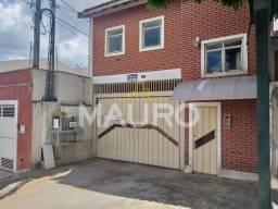 Título do anúncio: Kitchenette/conjugado para alugar com 1 dormitórios em Banzato, Marilia cod:000718L