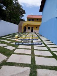 APARTAMENTO RESIDENCIAL em Santa Cruz Cabrália - BA, Rio Jardim