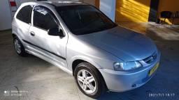 Celta 1.0 2p 2001