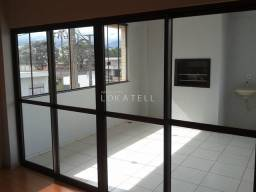 Título do anúncio: Apartamento à venda, 2 quartos, 1 suíte, 1 vaga, JARDIM PORTO ALEGRE - TOLEDO/PR