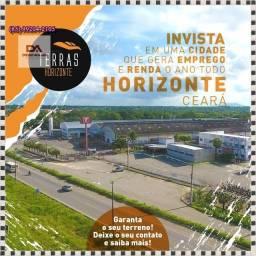 Terras Horizonte Loteamento $%¨&*