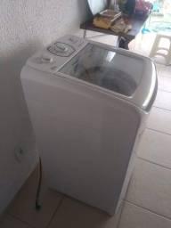 Máquina de Lavar Electrolux 8,5kg