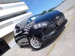 Hyundai Hb20 1.0 Evolution 2021