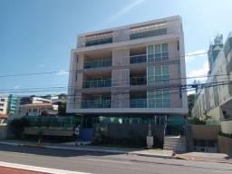 Título do anúncio: Apartamento para alugar com 1 dormitórios em Cabo branco, João pessoa cod:22270
