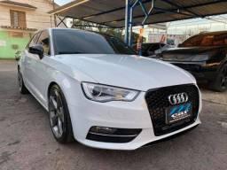 Audi - A3 Sportback 1.8 TFSi 2014