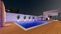 Título do anúncio: Casa possui 181 metros de área construída e 467 metros de terreno, com 3 Suites, Piscina a