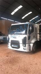 Ford cargo 1319 2013 !!! Extra !!!
