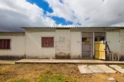 Kitchenette/conjugado para alugar em Fragata, Pelotas cod:4370