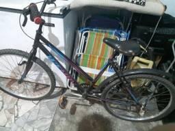 Título do anúncio: Bike poty