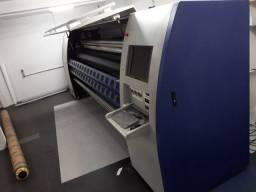 Peças para Impressora DGI Polajet 3206
