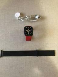 Apple Watch s4 44mm gps+celular