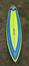 Título do anúncio: Prancha de Surf  Ricardo Martins 8 2''