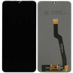 Tela Touch Display Samsung A10 A20 A11 A31 A71