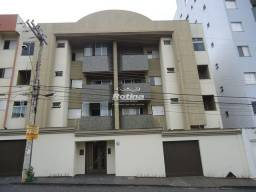 Apartamento para aluguel, 3 quartos, 1 suíte, 2 vagas, Saraiva - Uberlândia/MG