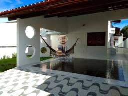 Casa - Condomínio Fechado - Antares - Excelente Oportunidade