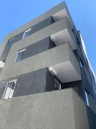 Título do anúncio: Apartamento 02 quartos Masteville-Sarzedo