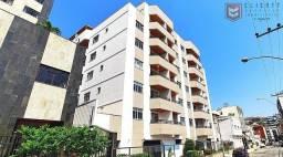 Título do anúncio: Ref.: 3172 - Excelente apartamento 3 quartos Alto dos Passos. Aceita financiamento.