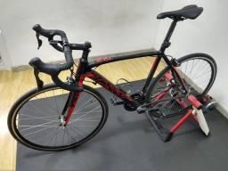 Bike Speed TSW TR10