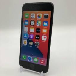 iPhone 7 - 128 Gb - Aceito proposta (leia descrição)