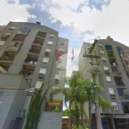 Título do anúncio: APARTAMENTO COM 108 m², 3 QUARTOS,  SACADA COM CHURRASQUEIRA EM ÁREA CENTRAL DE NOVO HAMBU