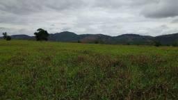 Area 31000 metros as margens da br 381 em Naque MG