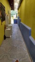 Casa Jardim Planalto de Viracopos /Aceita Financiamento