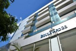 Boulevard 28 Offices - ID9029