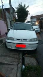 Olx - 2004