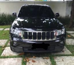 Suvs Jeep Grand Cherokee No Rio De Janeiro Olx