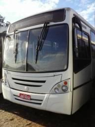 Ônibus - OF 1418 - 2006