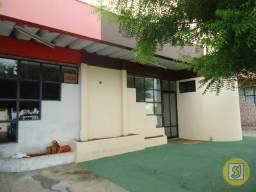 Escritório para alugar em Sao miguel, Juazeiro do norte cod:36783