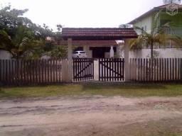 Casa praia itapoa SC