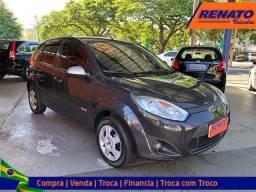 Ford Fiesta Ford Fiesta -1.6 - 2013