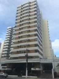 Lindo Apartamento No Golden Tower