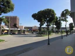 Loja comercial para alugar em Parangaba, Fortaleza cod:40518