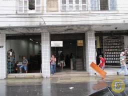Kitchenette/conjugado para alugar com 1 dormitórios em Centro, Fortaleza cod:41295