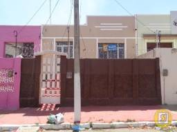 Casa para alugar com 1 dormitórios em Sao miguel, Crato cod:44991