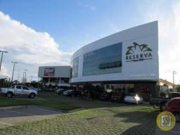 Loja comercial para alugar em Eng luciano cavalcante, Fortaleza cod:30860