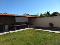 Ótima casa no bairro Jardim Panorâmico em Patos de Minas/MG