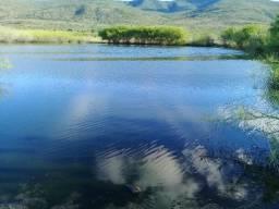 Excelente fazenda beira rio paraguaçú, com 1.400 tarefas