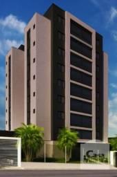 Apartamento à venda com 2 dormitórios em Prado, Belo horizonte cod:256191